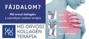md-orvosi-kollagén